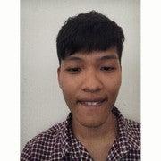 Nam Nguyen (Hieunam94)
