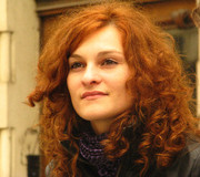 Ioana Luca (Frameshoothang)