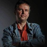 Peter Muzslay (Muzsy)