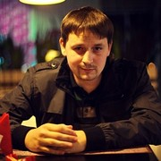 Igor Alferov (Ecopat)