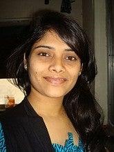 Kaveri Adhav (Kaveriadhav)