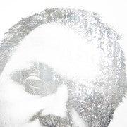 Jeff Dubay (Jeffdubay)