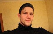 Anatoliy Kurnaev (Kurnaev86)