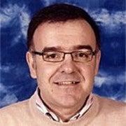 Isidro García (Yoisidro)