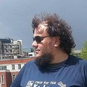 Alex Vintilescu (Vicalevin)