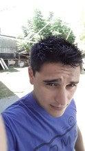 Alejandro Fernandez (Desdealex)
