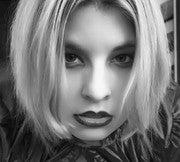 Cherie Bell (Thecajunbeauty)