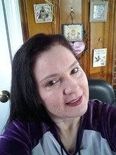 Jessica Ward (Angelnurse23234)