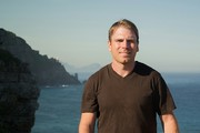 Chris Hartman (Hartmanc10)