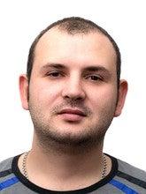 Pavel Tikhonov (Pacheto)