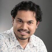 Wan Rosli Wan Othman (Rosliothman)