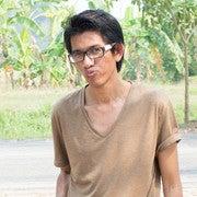 Chayutt Yomsungnoen (Tachayutt)