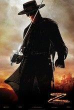 Tran Anh Khoa (Zorrotran)