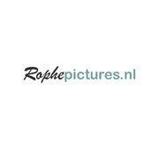 Rosalinda Van Dijkhorst (Rophepictures)