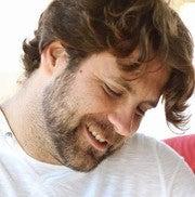Juan Pedro Peña (Mydollyta)
