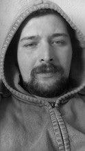 Vlad Nikonenko (13vn77)