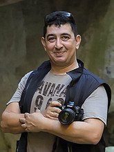 Yiorgos Georgiou (Yiorgoseressios)