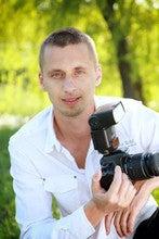 Pavlo Lysenko (Lysenco)