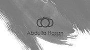 Abdulla  Hasan (Abdullahasan)