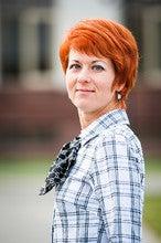 Anastasia Apanasenko (Ulfaara)