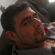 Victor Jose Marin Ramos (Indiosky)