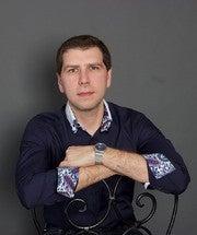 Alexander Brodskiy (Aabrodskiy)