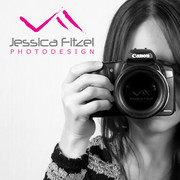 Jessica Fitzel (Hozzi19)