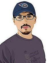 Faisal Javed (Faisalj75)