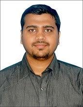 Nakul Sharma (Nakulvalli)
