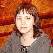Mariia Boiko (Mariabo2015)