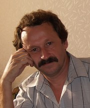 Rubik Oleg (Olegrubik)