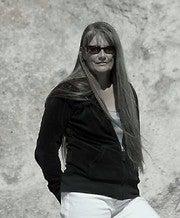 Annette Wallace (Lacrikit1)