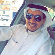 Ahmed Al Muzayen (Almuzayena)