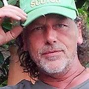 Gerard  Koudenburg (Gerardkoudenburg)