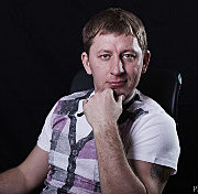 Oleg Upalyuk (Upalyuk)
