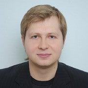 Viacheslav Chychyrko (Unkaind)