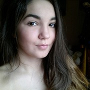 Stefania Anca (Katstefania)