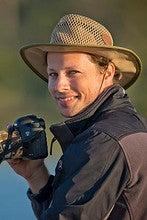 Steven Blandin (Bephotographers)
