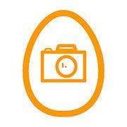 Elian Kars (Eggheadphoto)