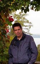 Denis Kovach (Denk78)