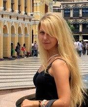 Evgeniya Eryukova (Xfeng2)