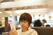 蔡 明君 (Horizon0428)