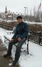 Niwat Somkhantee (Niwat619916)