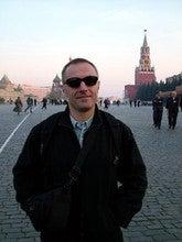 Dmitry Nikitin (Neethu140)