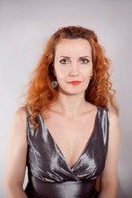 Iryna Maksymenko (Irkadaisy)