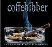 Coffee Bibber (Coffebibber)