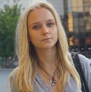 Anna Torba (Emen379)