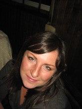 Iryna Chaika (Chaechka)