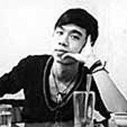Linh Trần (1986design)