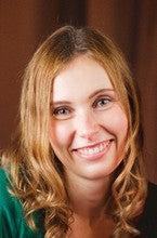 Olga Smirnova (Smirol)